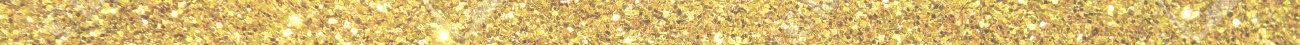 Les Pierrettes Paris - bijoux en pierres fines
